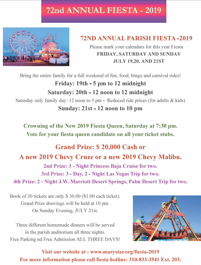 Mary-Star-of-the-Sea-Fiesta-2019