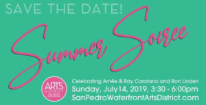 Summer-Soiree-7-14-19