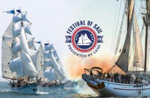 Festival-of-Sail-2019