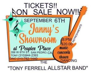 Tony-Ferrell-9-6-19-flyer