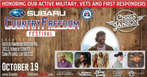 Country-Freedom-Festival-10-19-19