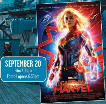 Iowa-Movie-9-20-19