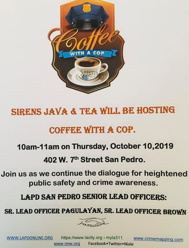 Coffee-with-a Cop-10-10-19