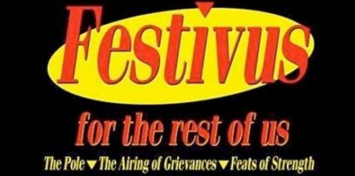 Festivus-12-6-19