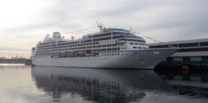 Oceania-Sirena-12-21-19