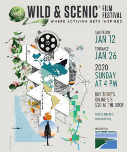 2020-Jan-12-WildandScenic