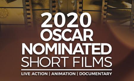 2020-Oscar-Shorts