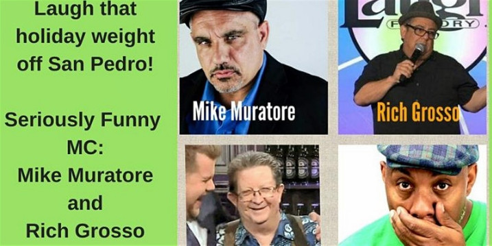 Comedy-Tonight-1-17-20