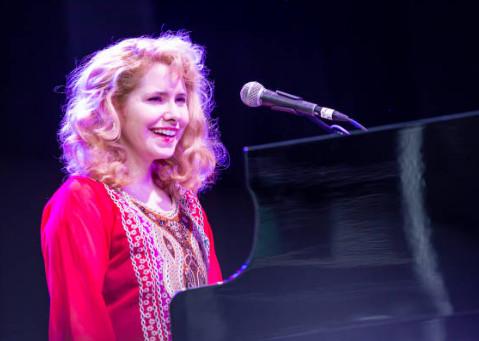 Nellie McKay-Grand-Annex