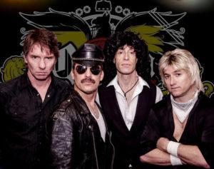 Rock-Legends-Queen-Nations