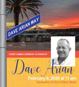 Dave Arian-2-8-20