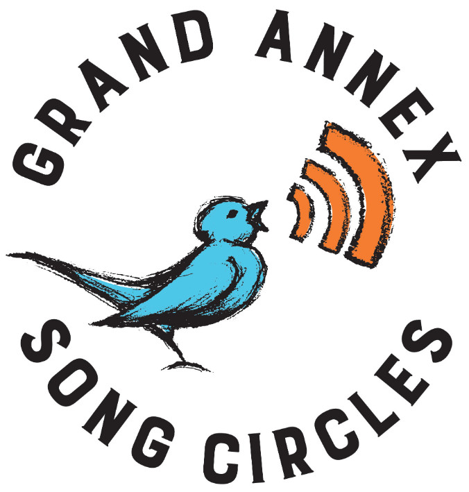 Grand Annex Song Circles