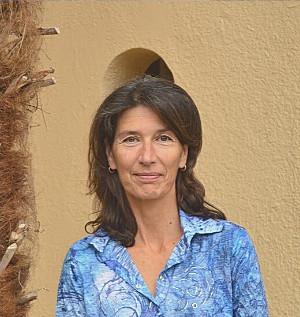 Dr Roberta Marinelli