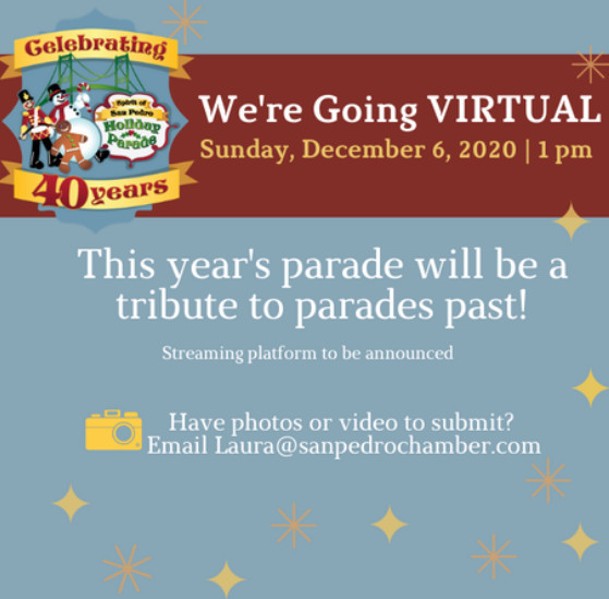 Holiday Parade-12-6-20