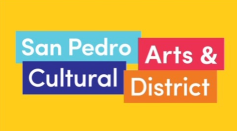 San Pedro Arts & Cultural District