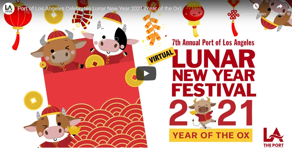 Lunar New Year 21