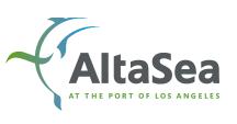 AltaSea Logo