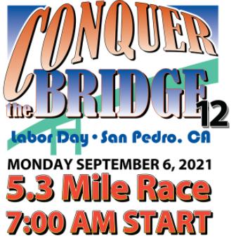 Conquer the Bridge-080621