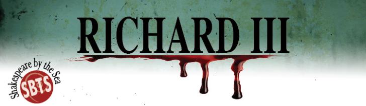 Richard III Youtube Premier
