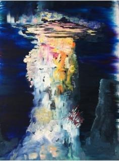 AltaSea BlueHour Art Work