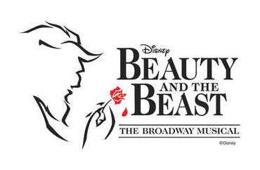 Beauty-and-the-Beast-10-21performance at the Warner Grand-