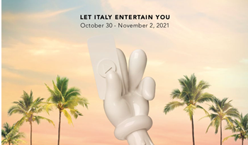 Italian-TV-Festival-10-30-2021-Italian-animated-TV