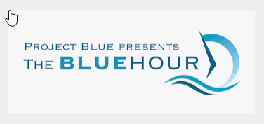 Project-Blue-Hour-Live-Chat-Dr-Yi-Chao