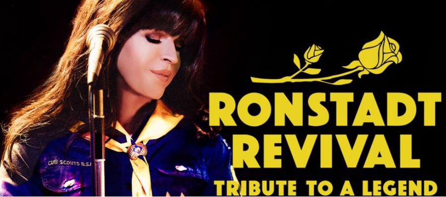 Ronstadt_Revival